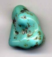 Propiedades de las piedras naturales - Lola Joyas